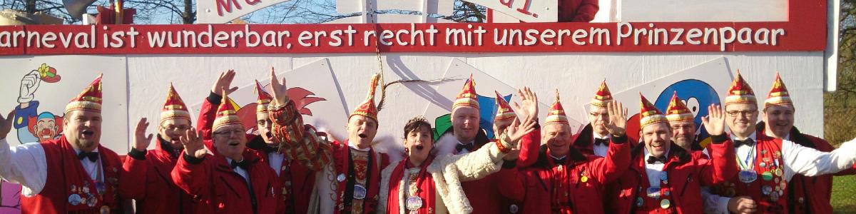 www.millingen-helau.de