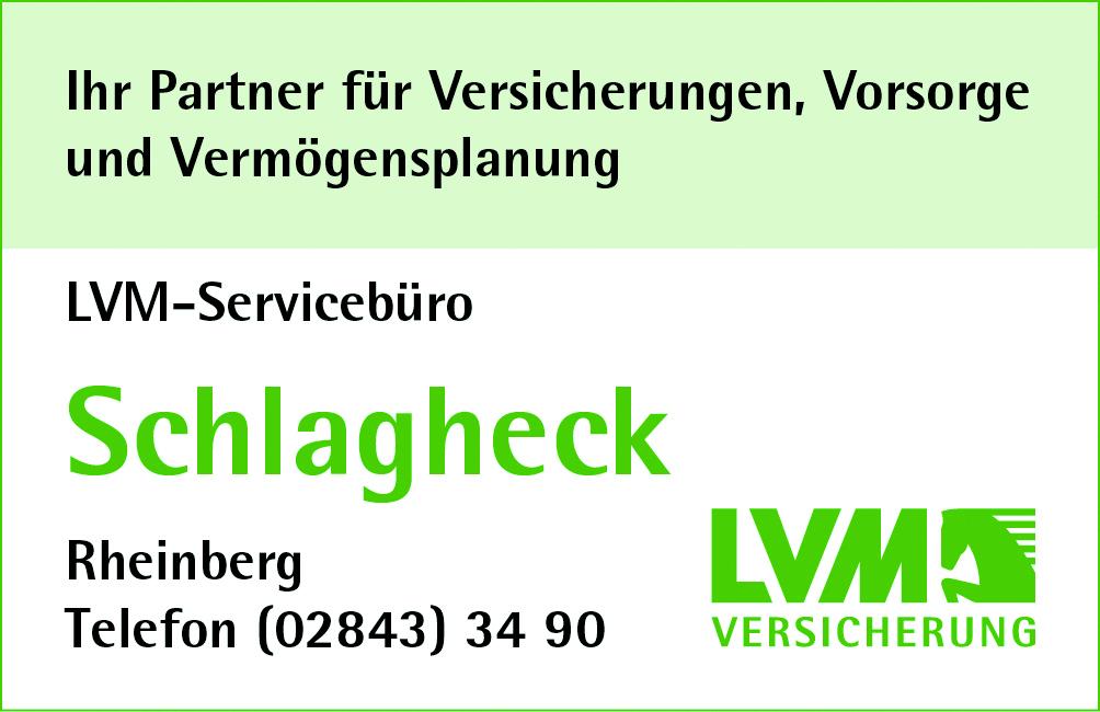 LVM_Anzeige_neu