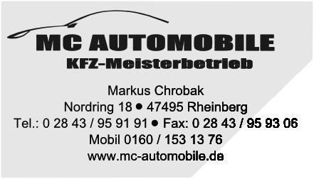 mc-automobile-eu-logo_0_0
