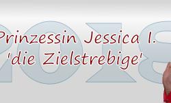 Header_web_2018_jessica