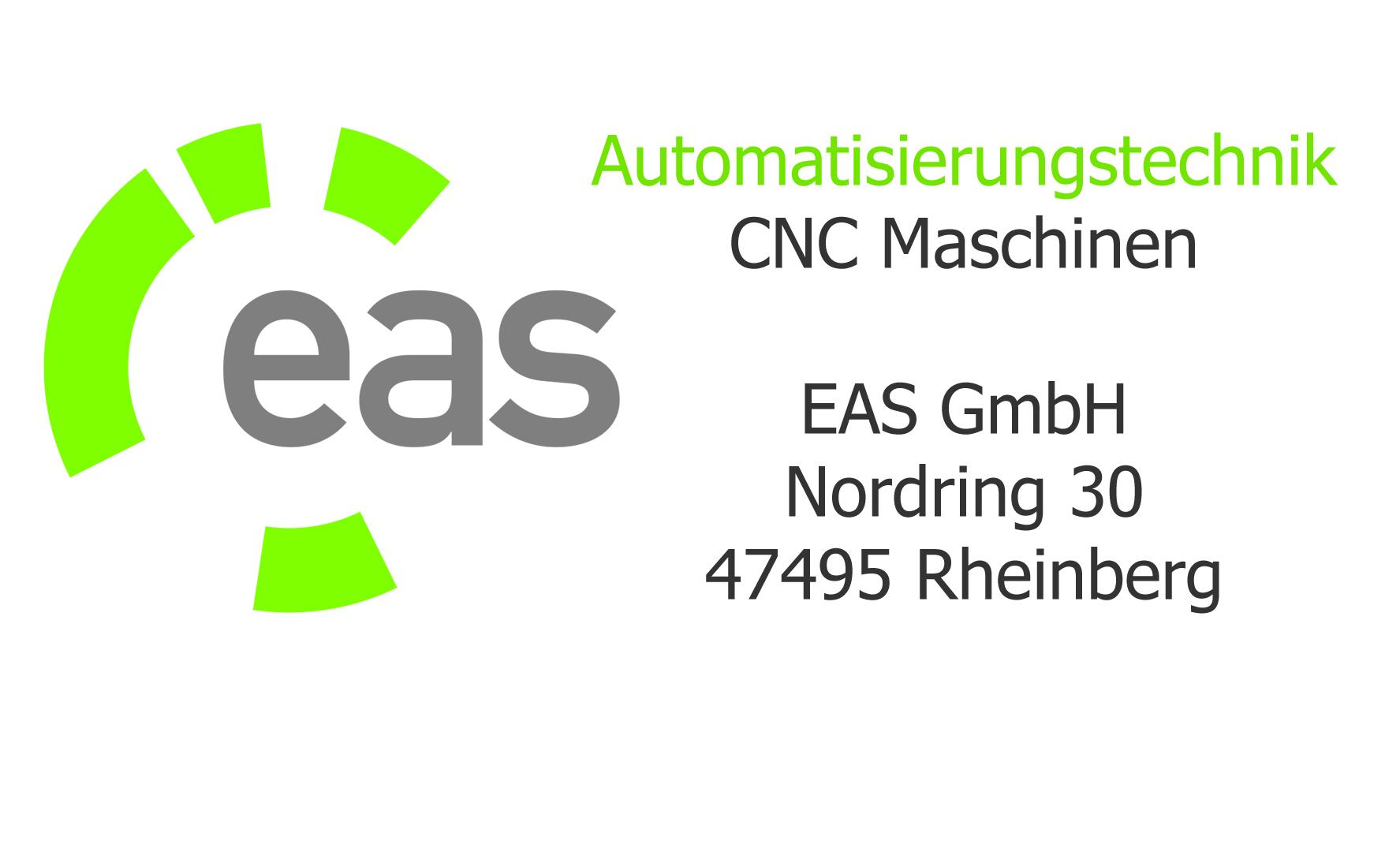 EAS_Werbegeschenke_Alles_Final