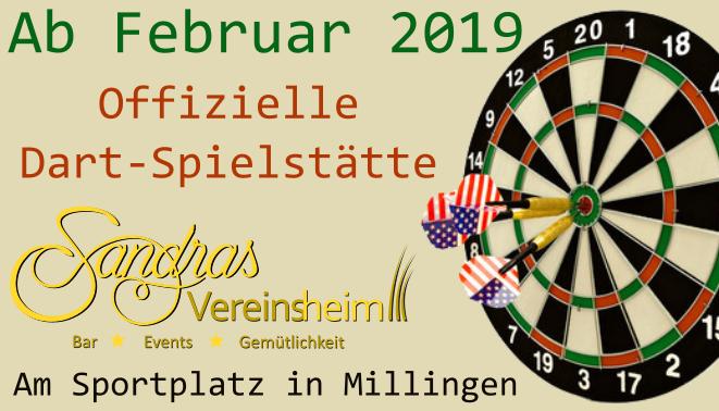 sponsoring_2019_2