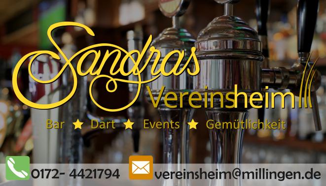 sandrasverinsheim300