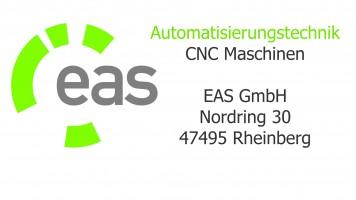EAS_Elektro