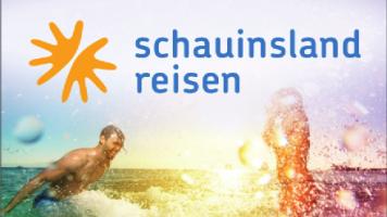 Schauinsland_Reisen_2016