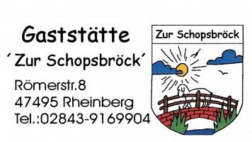 Schopsbroeck_2