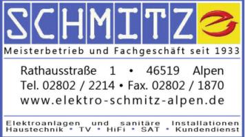 elektroschmitz