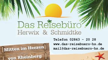 herwix_schmidtke