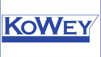 kowey